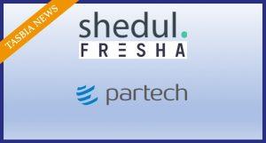 Shedul.com/Fresha+Partech