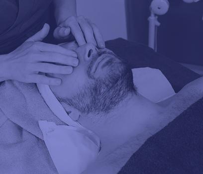 head-massage-img