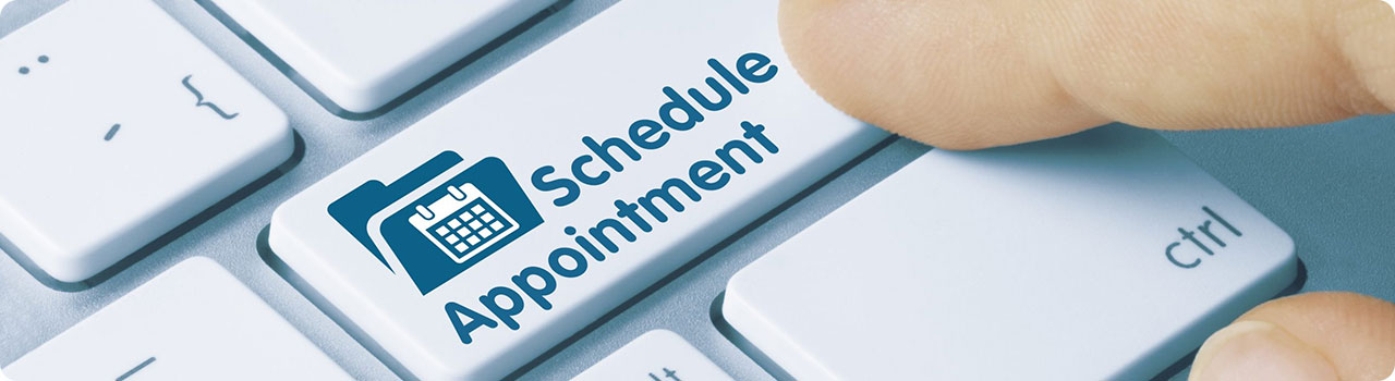 schedules-appointment-img