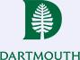 dratmouth-logo