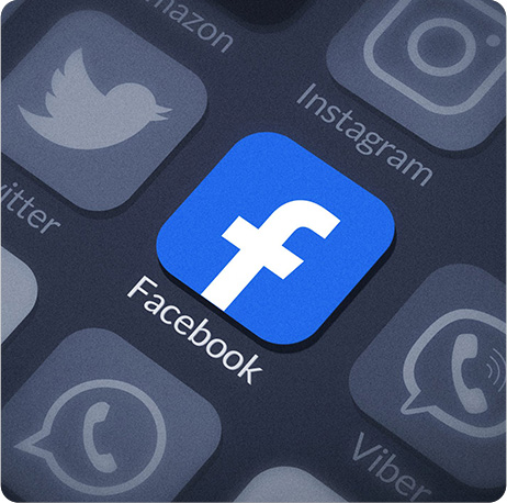 faceboook-appointment-img