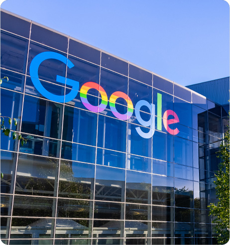 google-appointment-img