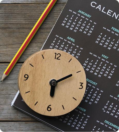 google-calendar-img