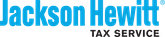 jackson_hewitt_logo_165x37