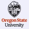 oregon-state-university-logo