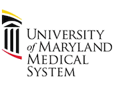 univerty-of-md-ms-logo-trans