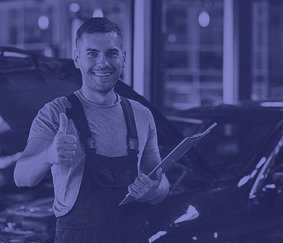 auto-and-tire-repair-img-2