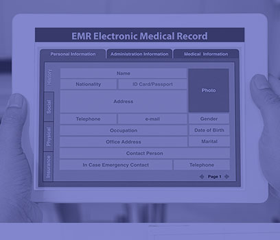 electronic-health-record-img-01
