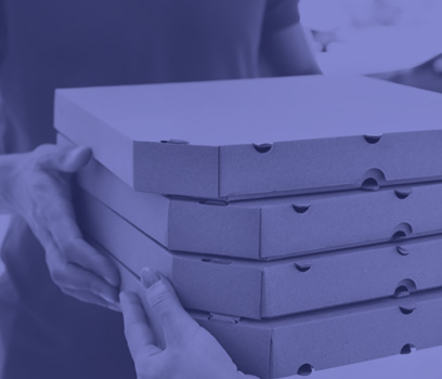 food-deliver-capabilities-img-02