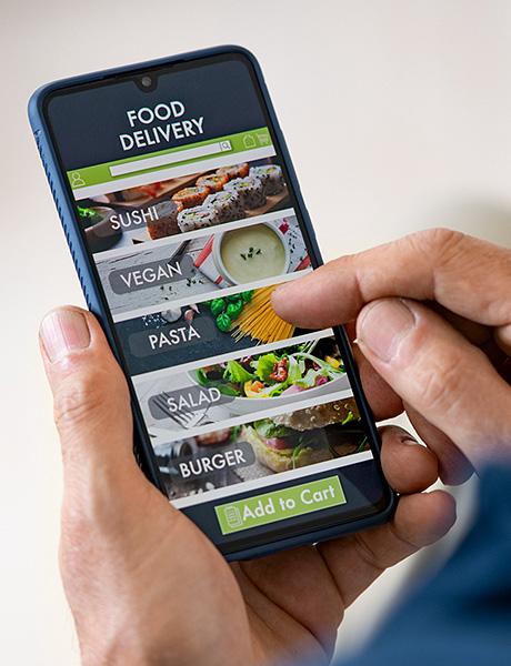 fooder-order-img