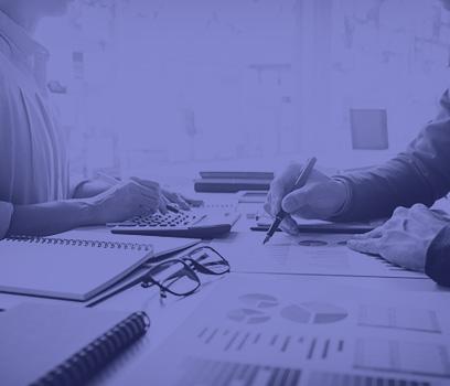 professional-services-focused-platform-img