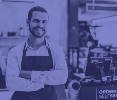 restaurang-business-img-2