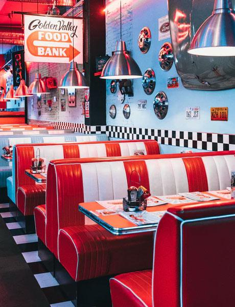 restaurant-img