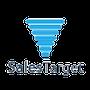 salestarget_logo_transparent_90x90