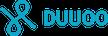 duuoo-logo-blue-108x36