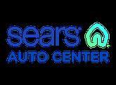 sears-auto-center-logo-brands-165x121