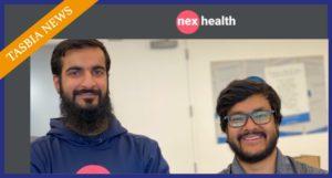 Nexhealth-Raises-31-million