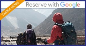 Reserve-With-Google-Ends-Trips-Tours-and-Activities