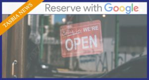 Show-Your-Business-On-Google