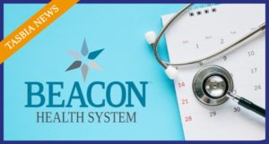 Beacon_Health_System_Appointment_Scheduling