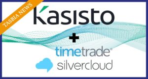 Kasito+TimeTradeSilvercloud