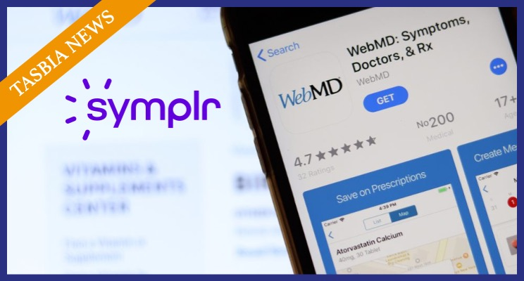 WebMD and symplr Partner for Appointment Scheduling