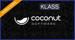 Coconut Software Gets Investment from Klass Capital